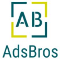 adsbros.com